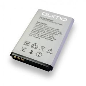Аккумулятор для телефона Nokia 6822 - Qumo | Фото 2