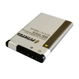 Аккумулятор для Nokia (BL-5CT) - Pitatel | Фото 2