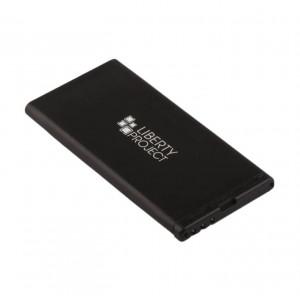Аккумулятор для телефона Nokia Lumia 630 - LP | Фото 2