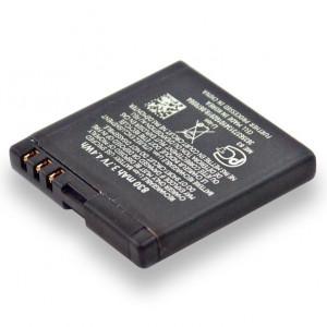 Аккумулятор для телефона Nokia 7900 Prism - LP | Фото 1