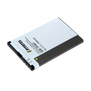 Аккумулятор для телефона Texet TM-650 - Pitatel | Фото 1