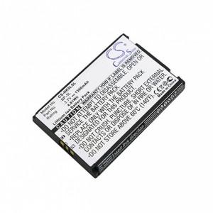 Аккумулятор для Nokia (BP-5L) - Cameron Sino | Фото 1