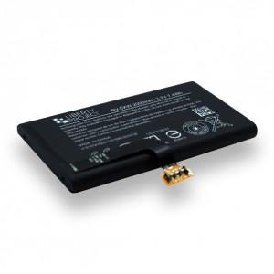 Аккумулятор для Nokia (BV-5XW) - LP | Фото 2