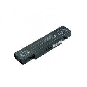 Аккумулятор для ноутбука Samsung Series 3 300E7A-S04 (4400 мАч) - Pitatel | Фото 1