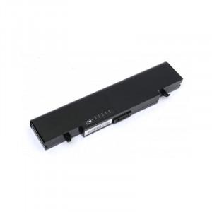 Аккумулятор для ноутбука Samsung Series 3 300E7A-S04 (4400 мАч) - Pitatel | Фото 2