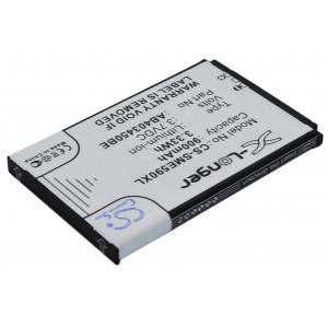 Аккумулятор для Samsung (AB403450BE) - Cameron Sino | Фото 2