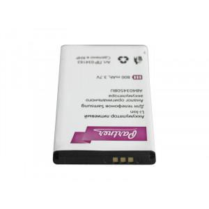 Аккумулятор для телефона Samsung T539 Beat - Partner | Фото 2