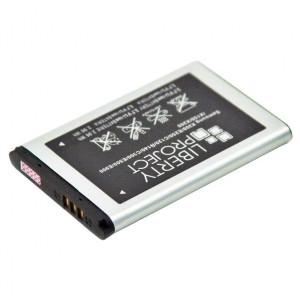 Аккумулятор для телефона Samsung C5130 - LP | Фото 2