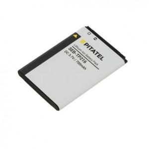 Аккумулятор для телефона Samsung B520 - Pitatel | Фото 1