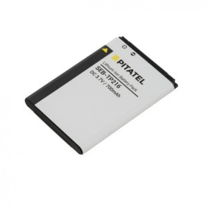 Аккумулятор для телефона Samsung E1200 - Pitatel | Фото 1
