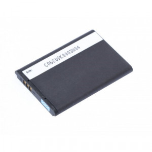 Аккумулятор для телефона Samsung B520 - Pitatel | Фото 2