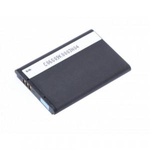 Аккумулятор для телефона Samsung C3520 - Pitatel | Фото 2