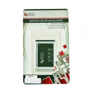 Аккумулятор для телефона Samsung F400 - LP | Фото 2