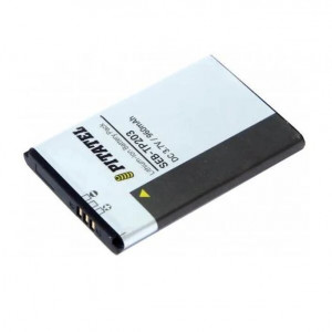 Аккумулятор для телефона Samsung F400 - Pitatel | Фото 1