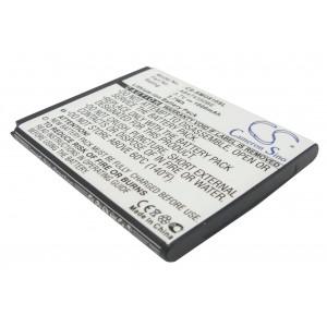 Аккумулятор для телефона Samsung i550 - Cameron Sino | Фото 1