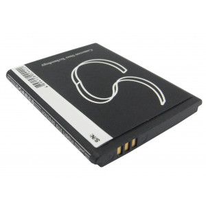Аккумулятор для телефона Samsung i550 - Cameron Sino | Фото 2