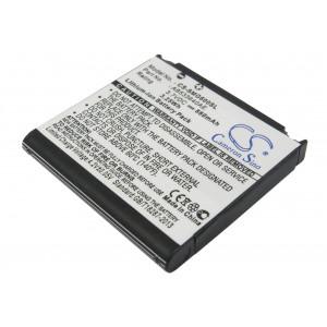 Аккумулятор для Samsung (AB533640AE, AB533640CU) - Cameron Sino | Фото 1