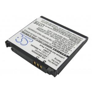 Аккумулятор для Samsung (AB533640AE, AB533640CU) - Cameron Sino | Фото 2