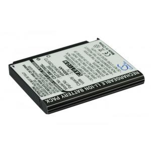 Аккумулятор для Samsung (AB603443CE, AB603443CUCSTD) - Cameron Sino | Фото 1