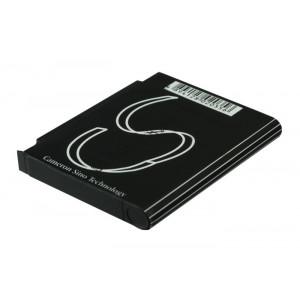 Аккумулятор для Samsung (AB603443CE, AB603443CUCSTD) - Cameron Sino | Фото 3