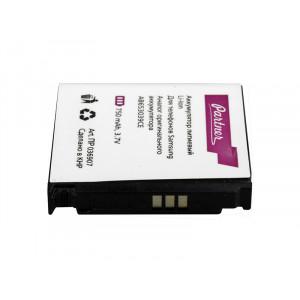 Аккумулятор для Samsung (AB653039CE) - Partner | Фото 2