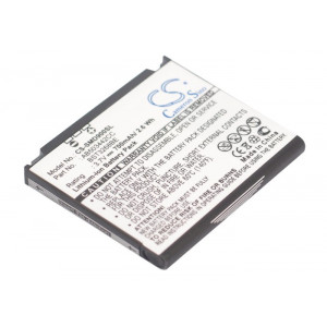 Аккумулятор для Samsung (BST3268BE) - Cameron Sino | Фото 1