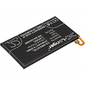 Аккумулятор для Samsung (EB-BA320ABE) - Cameron Sino | Фото 2