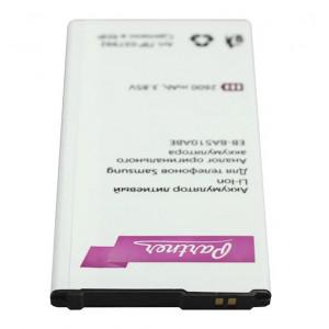 Аккумулятор для Samsung (EB-BA510ABE) - Partner | Фото 2