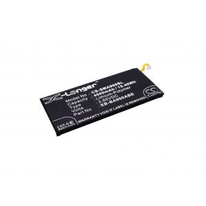 Аккумулятор для Samsung (EB-BA900ABE) - Cameron Sino | Фото 1