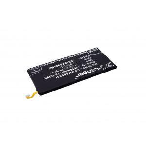 Аккумулятор для Samsung (EB-BA900ABE) - Cameron Sino | Фото 2