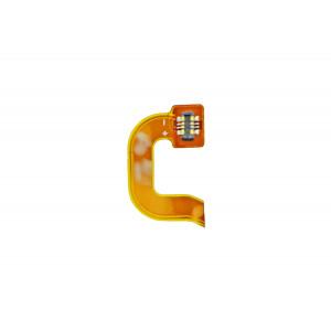 Аккумулятор для телефона Samsung Galaxy C5 Pro SM-C5018 - Cameron Sino   Фото 4