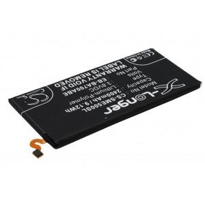 Аккумулятор для Samsung (EB-BE500ABE) - Cameron Sino | Фото 2