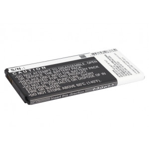 Аккумулятор для Samsung (EB-BG900BBC, EB-BG900BBE) с NFC модулем - Cameron Sino | Фото 2