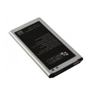 Аккумулятор для Samsung (EB-BG900BBC) - LP | Фото 1