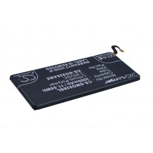 Аккумулятор для Samsung (EB-BG928ABE) - Cameron Sino | Фото 2