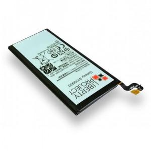 Аккумулятор для Samsung (EB-BG930ABE) - LP | Фото 2