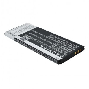 Аккумулятор для Samsung (EB-BN910BBE) - Cameron Sino | Фото 2