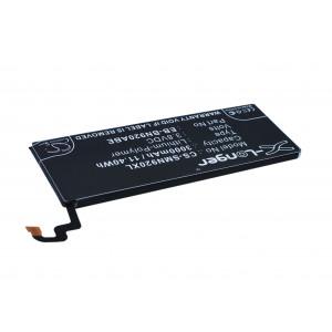 Аккумулятор для Samsung (EB-BN920ABE) - Cameron Sino | Фото 2