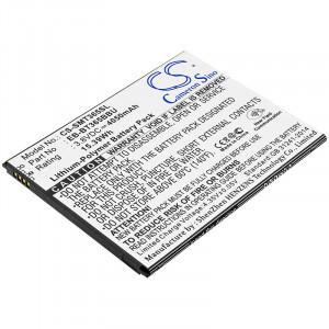 Аккумулятор для планшета Samsung Galaxy Tab Active 8.0 SM-T360 (с NFC модулем) - Cameron Sino | Фото 1