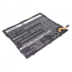 Аккумулятор для планшета Samsung Galaxy Tab A 10.1 (2016) P580/P585 - Cameron Sino | Фото 2