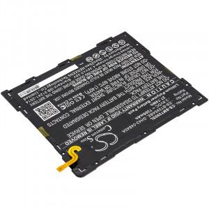 Аккумулятор для планшета Samsung Galaxy Tab A 10.5 (2018) SM-T590/T595 - Cameron Sino | Фото 2