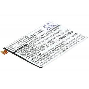 Аккумулятор для планшета Samsung Galaxy Tab S2 8.0 SM-T710 - Cameron Sino   Фото 1