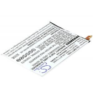 Аккумулятор для планшета Samsung Galaxy Tab S2 8.0 SM-T710 - Cameron Sino   Фото 2