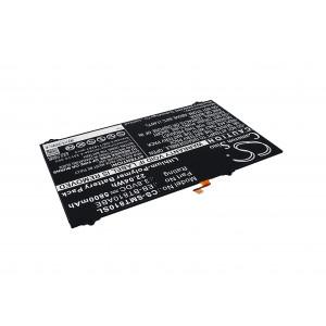 Аккумулятор для планшета Samsung Galaxy Tab S2 9.7 SM-T810 - Cameron Sino   Фото 2