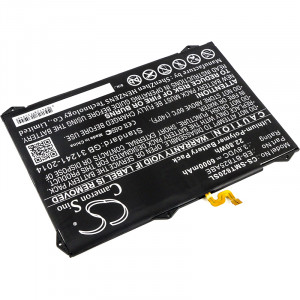 Аккумулятор для планшета Samsung Galaxy Tab S3 9.7 SM-T820/T825 - Cameron Sino   Фото 2