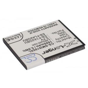 Аккумулятор для Samsung (EB-F1A2GBU) - Cameron Sino | Фото 2
