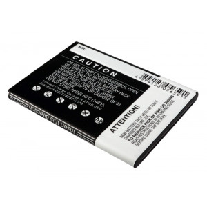 Аккумулятор для Samsung (EB-L1F2HBU) - Cameron Sino | Фото 2