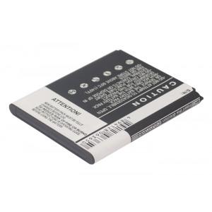 Аккумулятор для Samsung (EB-L1H2LLU) - Cameron Sino   Фото 2