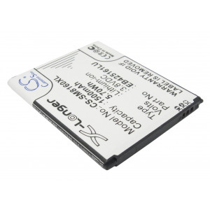 Аккумулятор для Samsung (EB425161LU) - Cameron Sino | Фото 2