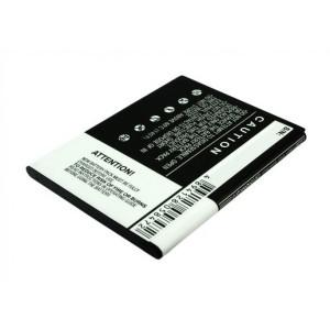 Аккумулятор для Samsung (EB445163VU) - Cameron Sino | Фото 2